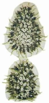 Çanakkale çiçek servisi , çiçekçi adresleri  Model Sepetlerden Seçme 3