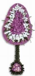 Çanakkale çiçek mağazası , çiçekçi adresleri  Model Sepetlerden Seçme 4