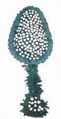 Çanakkale kaliteli taze ve ucuz çiçekler  Model Sepetlerden Seçme 5