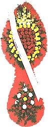 Çanakkale çiçek yolla , çiçek gönder , çiçekçi   Model Sepetlerden Seçme 9