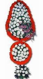 Çanakkale çiçek gönderme  Model Sepetlerden Seçme 13