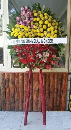 Çanakkale çiçek gönderme sitemiz güvenlidir  Cenaze çiçek modeli