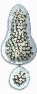 Çanakkale çiçek , çiçekçi , çiçekçilik  kalite çiçeklerden sepet