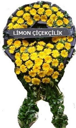 Cenaze çiçek modeli  Çanakkale çiçek online çiçek siparişi