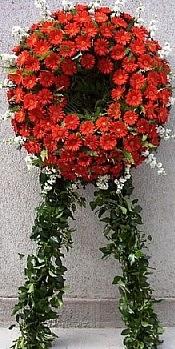 Cenaze çiçek modeli  Çanakkale anneler günü çiçek yolla