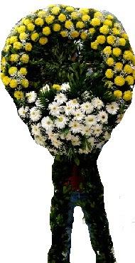 Cenaze çiçek modeli  Çanakkale çiçek mağazası , çiçekçi adresleri