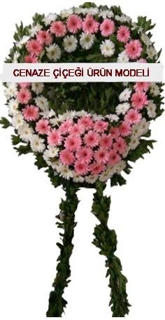 cenaze çelenk çiçeği  Çanakkale çiçek online çiçek siparişi