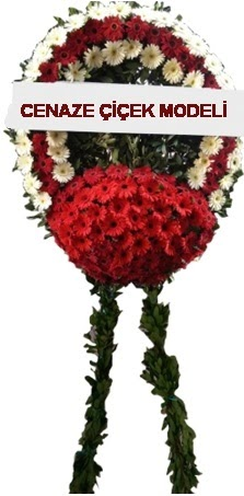 cenaze çelenk çiçeği  Çanakkale çiçek gönderme