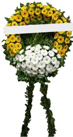 cenaze çelenk çiçeği  Çanakkale çiçek yolla , çiçek gönder , çiçekçi