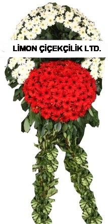 Cenaze çelenk modelleri  Çanakkale çiçekçi telefonları