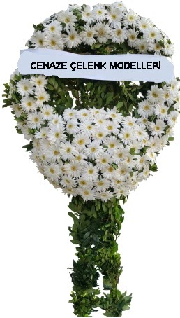 Cenaze çelenk modelleri  Çanakkale çiçek mağazası , çiçekçi adresleri
