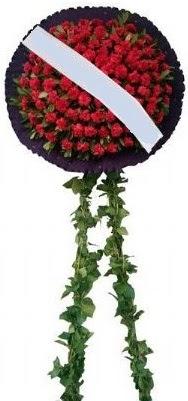 Cenaze çelenk modelleri  Çanakkale hediye sevgilime hediye çiçek