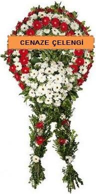 Cenaze çelenk modelleri  Çanakkale anneler günü çiçek yolla