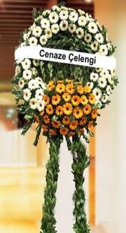 Cenaze çelenk modelleri  Çanakkale internetten çiçek satışı