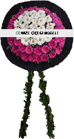 Cenaze çiçekleri modelleri  Çanakkale çiçekçi telefonları