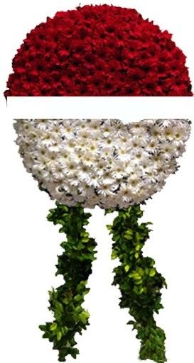 Cenaze çiçekleri modelleri  Çanakkale çiçek , çiçekçi , çiçekçilik