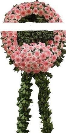 Cenaze çiçekleri modelleri  Çanakkale çiçek mağazası , çiçekçi adresleri