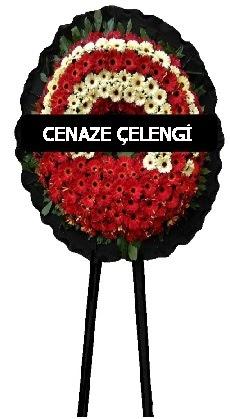 Cenaze çiçeği Cenaze çelenkleri çiçeği  Çanakkale uluslararası çiçek gönderme