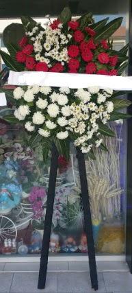 Cenaze çiçeği cenaze çiçek modelleri  Çanakkale hediye sevgilime hediye çiçek