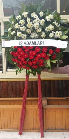 Cenaze çiçeği cenaze çiçek modelleri  Çanakkale internetten çiçek siparişi