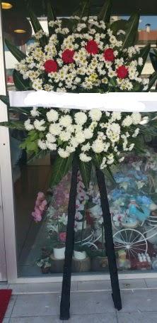 Cenaze çiçeği cenaze çiçek modelleri  Çanakkale çiçek siparişi vermek