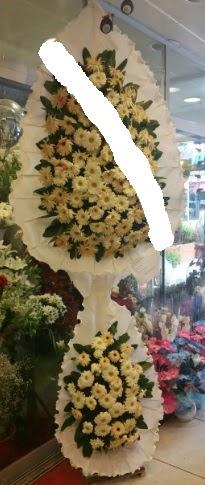 Düğün nikah çiçekleri  Çanakkale online çiçek gönderme sipariş