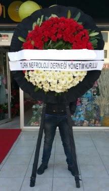 Cenaze çiçek modeli  Çanakkale hediye sevgilime hediye çiçek