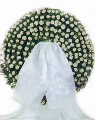 Çanakkale çiçek satışı   sadece CENAZE ye yollanmaktadir