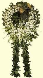 Çanakkale çiçek , çiçekçi , çiçekçilik  sadece CENAZE ye yollanmaktadir