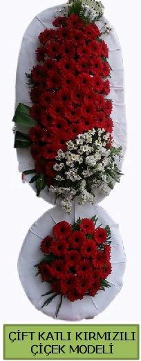 Düğün nikah açılış çiçek modeli  Çanakkale online çiçek gönderme sipariş