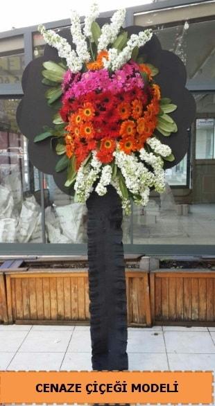 Karşıyaka mezarlığı cenaze çiçeği  Çanakkale cicek , cicekci