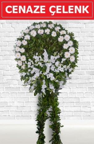 Cenaze Çelenk cenaze çiçeği  Çanakkale cicek , cicekci
